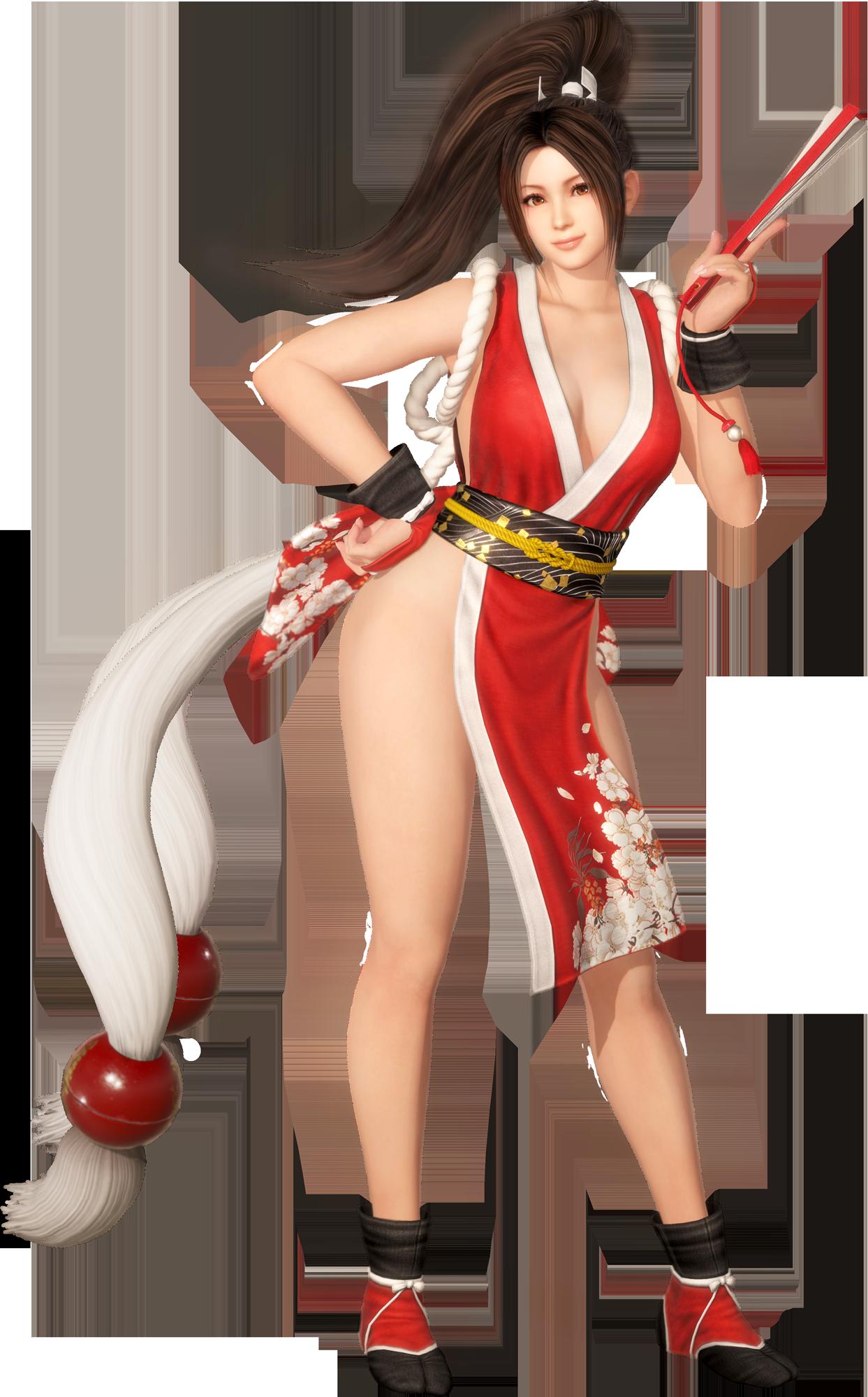 Tidus - Kingdom Hearts Wiki, the Kingdom Hearts encyclopedia